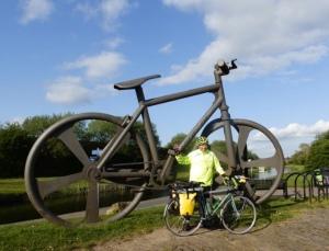 lejog-cropped-bankies-bike