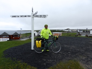lejog-john-o-groats-sign