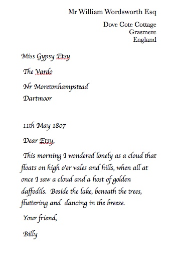 lejog-letter-from-billy-w