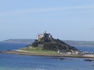 lejog-st-michaels-mount