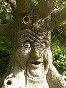 lejog-tree