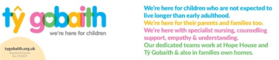 lejog-ty-gobaith-logo