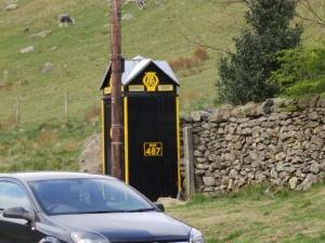 lejog-aa-phone-box