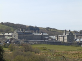lejog-better-piccy-of-darmoor-prison