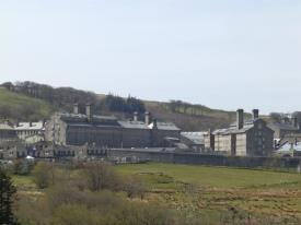 lejog-better-piccy-of-darmoor-prison
