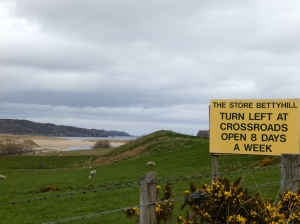 lejog-betty-hill-shop-sign