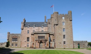 lejog-castle-of-mey