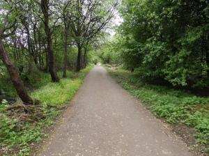 lejog-cycle-path-into-glasgow