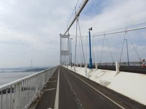 lejog-severn-bridge