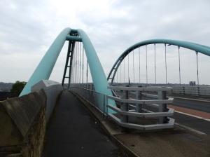 lejog-wainwrights-bridge