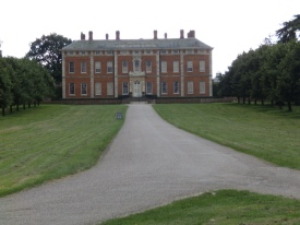 benningborough-hall