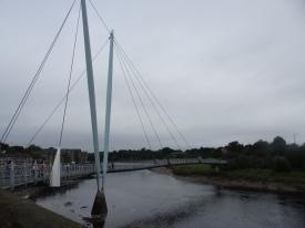millenium-bridge-lancaster