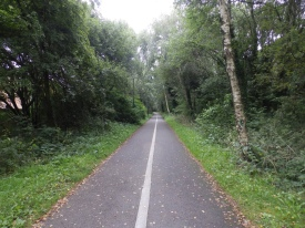 morcambe-cycle-path-to-lancaster