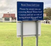 Golf club 2.jpg